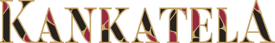 KANKATELA - SHATRO VALLEY