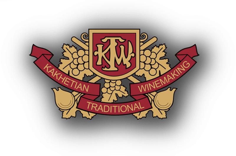 KTW- KAKHETISCHE TRADITIONALE WEINMACHEREI